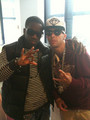 Dappy&amp;TinchyStryder - dappy photo