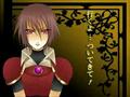 Daughter Of Vengeance 3