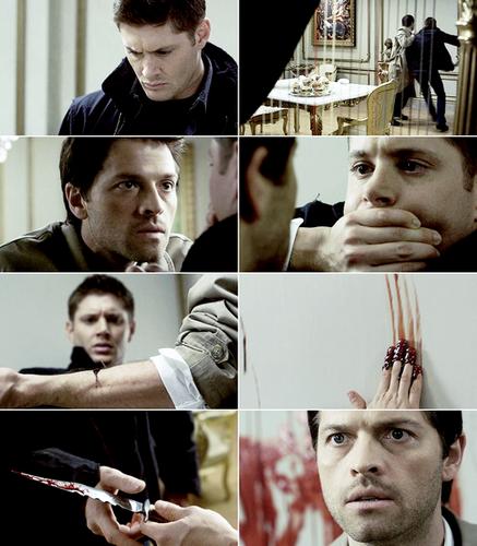 Dean <3