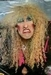 Dee Snider - twisted-sister icon