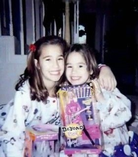 Demi Lovato on Demi As A Child     Demi Lovato Photo  22825651    Fanpop Fanclubs