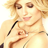 Formspring.me/Taylor Dianna-dianna-agron-22836324-100-100