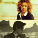 Doctor/River