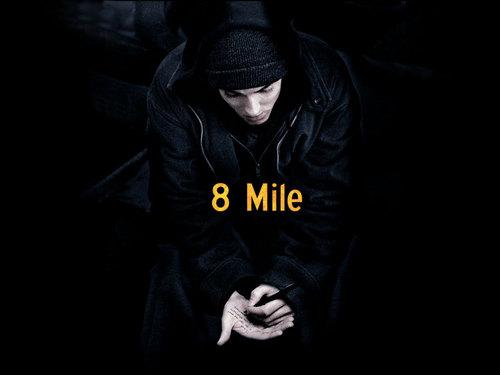 Eminem_8 Mile