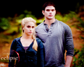 Emmett&Rosalie - emmett-and-rosalie wallpaper