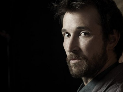 Falling Skies Editorial Promotional pictures