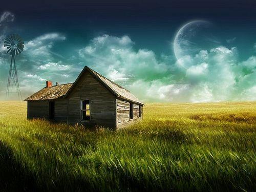 판타지 Dreamland