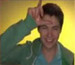 GLEEK! - damian-mcginty icon
