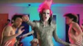 Get Away With Murder [Music Video] - jeffree-star screencap