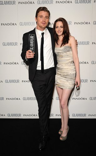 Glamour UK Woman of the 년 Awards (June 7, 2011) HQ pics