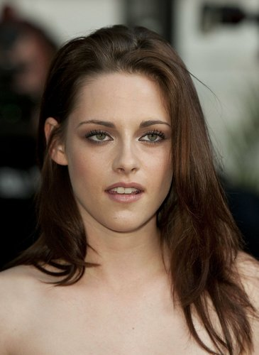 Glamour UK Woman of the jaar Awards (June 7, 2011) HQ pics