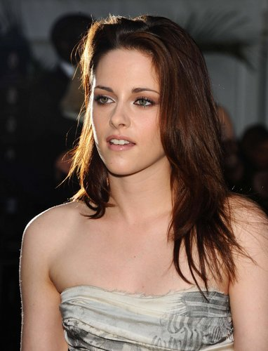 Glamour UK Woman of the 年 Awards (June 7, 2011) HQ pics