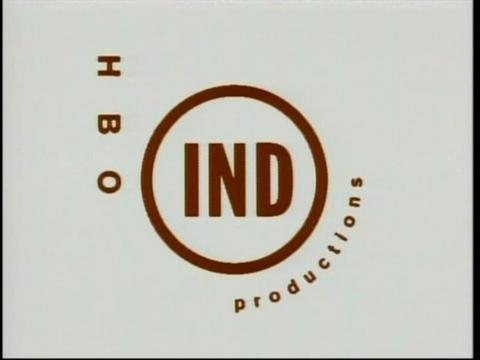 HBO Independent Productions (1991)