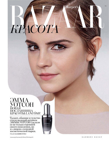 Harpers-Bazaar-Russia-June11