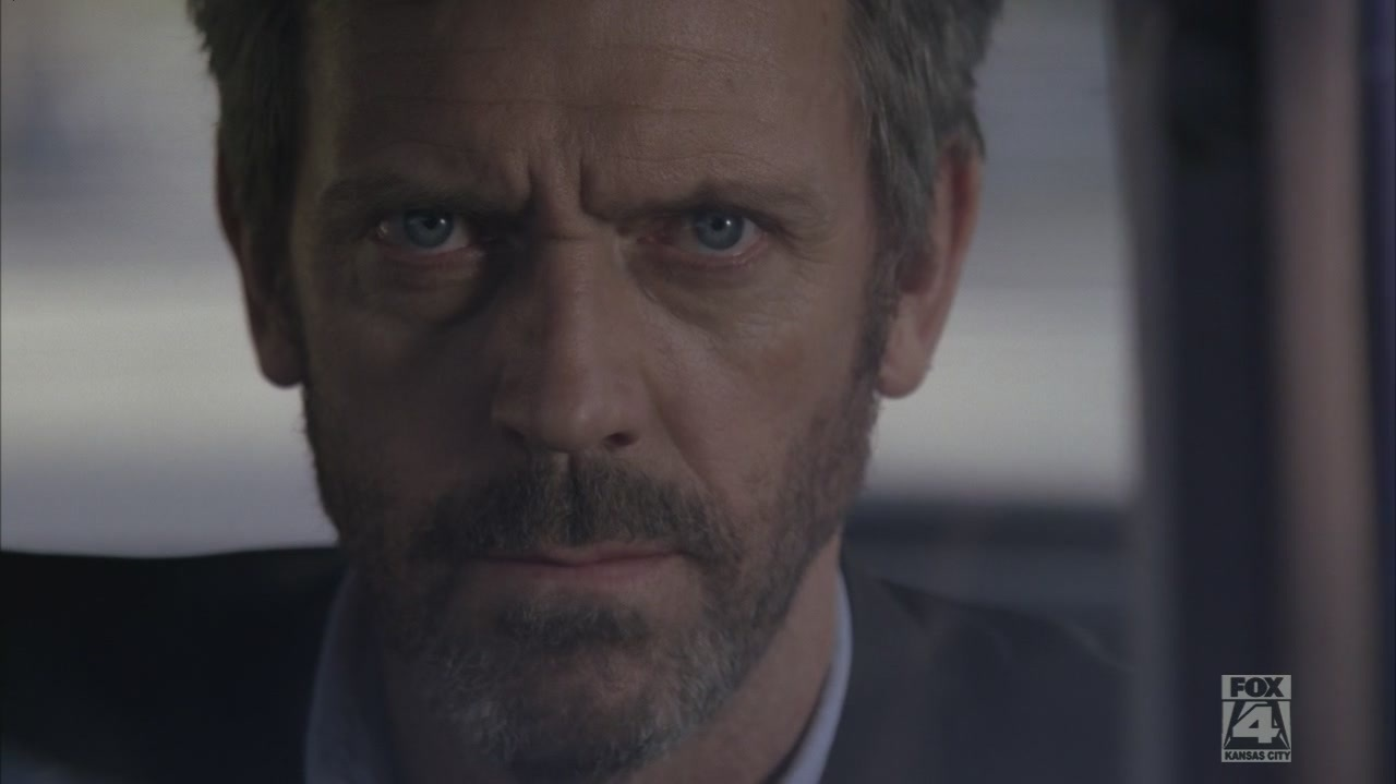 House md soundtrack season 7 episode 14 : Samsung 830 series