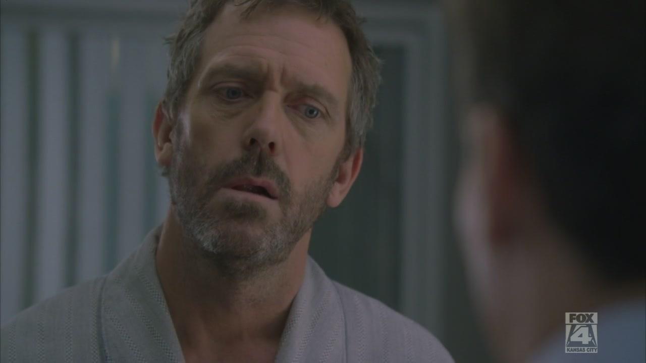 House Md Season 7 Episode 23 Free Download