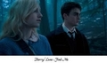 Huna (Harry and Luna) - harry-potter-combinations photo