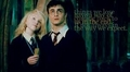 Huna (Harry and Luna)