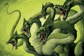 Hydra - fablehaven photo