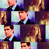 Jack & Juliet