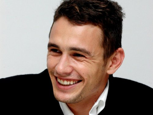 James Franco - james-franco Wallpaper