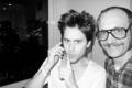 Jared Leto door Terry Richardson (New pics)