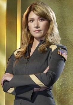 Jennifer Keller!