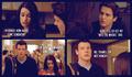 Jesse x Finn