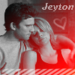 Jeyton - peyton-and-jake icon
