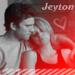 Jeyton