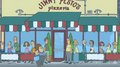 Jimmy Pesto's Pizzeria - bobs-burgers photo