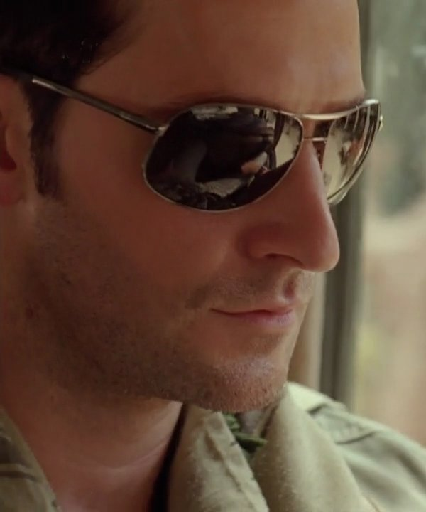 Strike Back Sunglasses Rayban Scott  strike back sunglasses the sunglasses