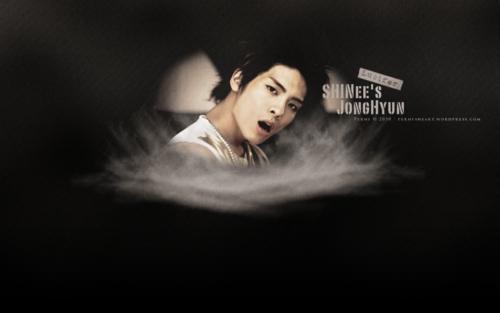 JongHyun Lucifer