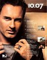 Julian  - julian-mcmahon photo