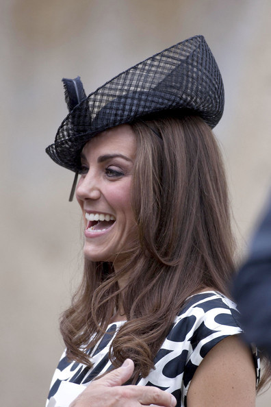 pippa middleton sister. Kate Middleton and sister