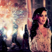 Katy.. - katy-perry icon