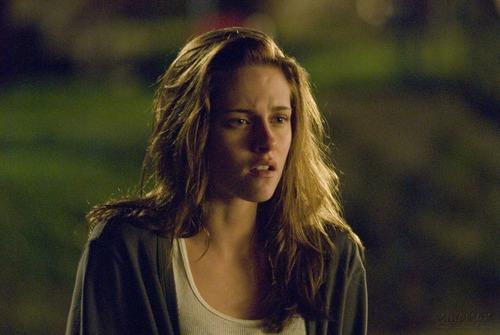 Kristen (Bella)