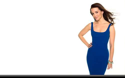 o sexo e a cidade wallpaper probably with a jantar dress, a coquetel dress, and a vestido titled Kristin Davis
