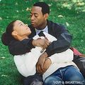 Love & Basketball - love-and-basketball photo