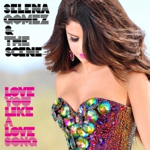 cinta anda Like A cinta Song Cover (orginal )