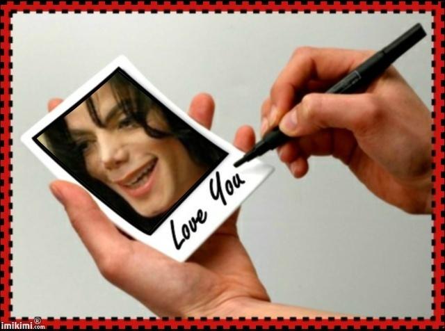 사랑 당신 더 많이