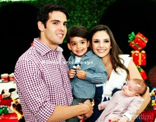 Perfect family♥