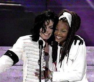 MJ & Ms.JJ [ =<3