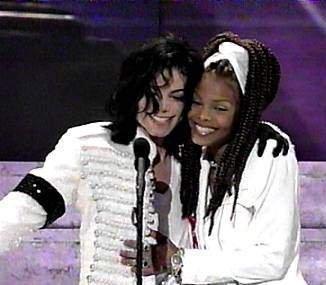 MJ & Ms.JJ [ =<3