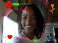 MRZ KRISTEN PEREZ - mindless-behavior wallpaper