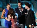 MTV Movie Awards 2011 - twilight-series photo