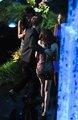 MTV Movie Awards 2011 - twilight-series photo