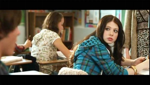 17 again images Maggie HD wallpaper and background photos ...