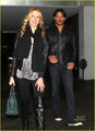March 24: Out to the Movies with Audra - joe-manganiello photo