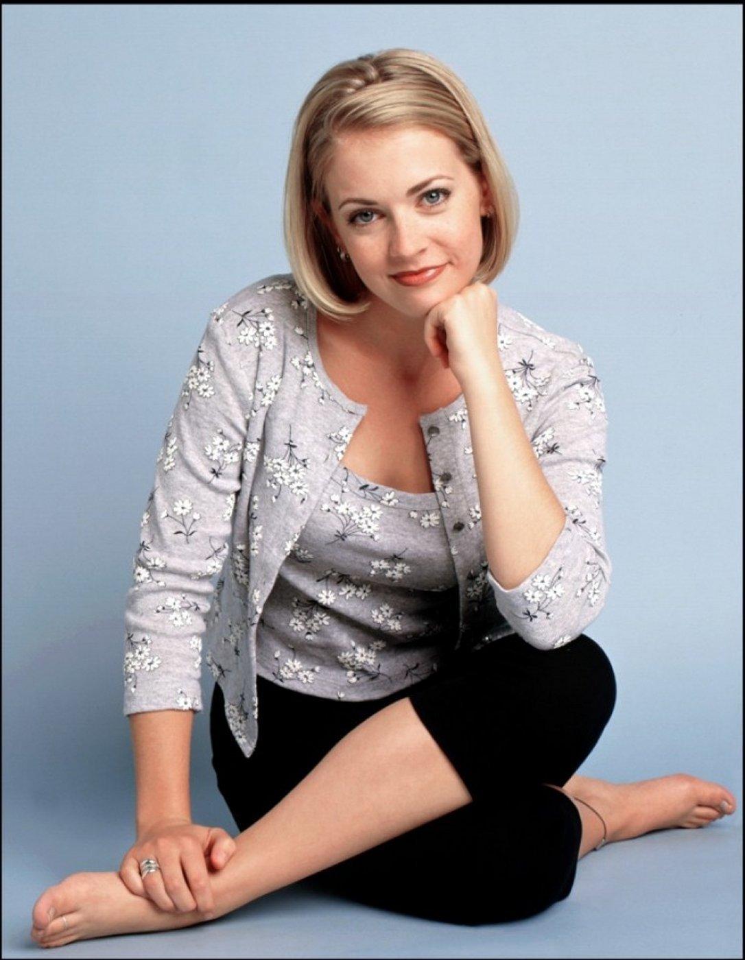 Assured, that Melissa jone hart pantyhose